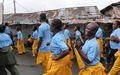 Ebola cases evade detection due to ongoing lack of trust in communities – UN