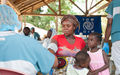 Liberia: The road ahead from zero Ebola transmissions